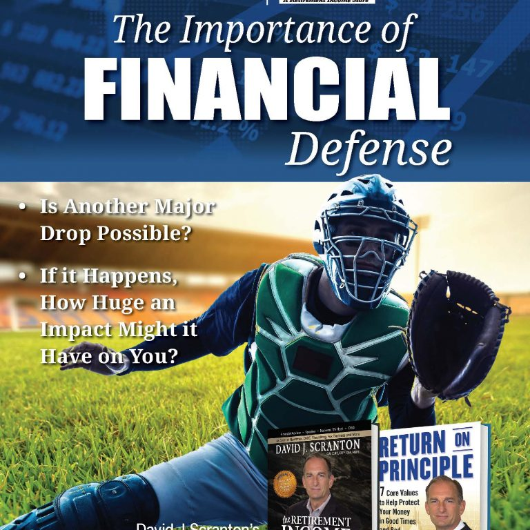 Name_Co-Brand_Financial Defense_05.04.20_Page_1
