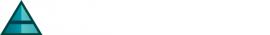 sis-llc-logo-wht